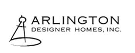 ArlingtonDesignerHomes.com