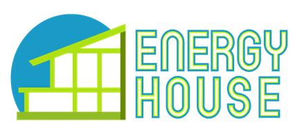 energy-house-logo